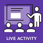 Image For Activity Cover